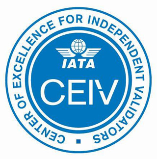 center of excellence for independent validators