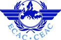 ECAC-LOGO-small